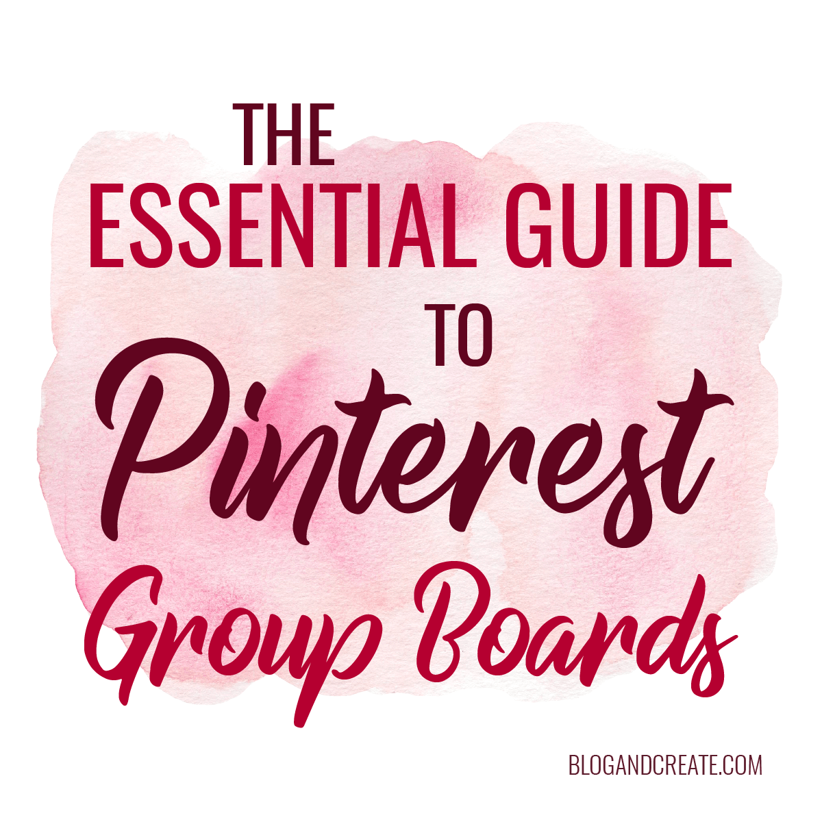 Humor Inspirational Quotes: Pinterest Group Board Essentials: How To Join And How To